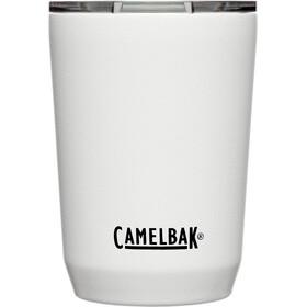 CamelBak Horizon SST Insulated Tumbler 350ml white